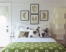 decorate your staged home with diy artwork and furniture