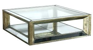 mirrored coffee table round mirror top coffee table large size of coffee mirrored coffee table black