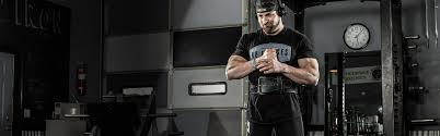 Athlete Benchmarks How Much Weight Should You Lift  STACKHow To Find Your Max Bench Press