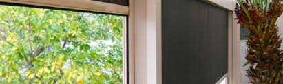 outdoor privacy shades. Max Dimensions: 18 Ft. W X 12 H. Wind Load: Up To 50 Mph. Crank Operated Or Motorized. View Shade Outdoor Privacy Shades