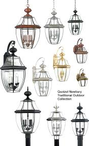 quoizel outdoor wall sconce traditional outdoor collection brand lighting lighting call brand lighting s to
