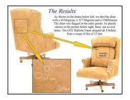 high style furniture. High Style Furniture. Office Chairs Furniture, Bullet Proof Desk Chair. Furniture