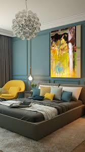 contemporary bedroom ideas. Contemporary Bedroom Ideas To Steal This Fall Winter A