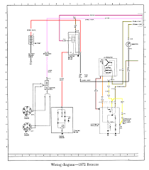 1972 ford f100 wiring diagram wiring diagram for ford f100 1963 Ford F100 Wiring Diagram 1972 ford f100 wiring diagram seabiscuit68 1962 ford f100 wiring diagram