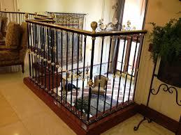 Staircase Railing Ideas interior stair railing ideas stair railing ideas design 7715 by xevi.us
