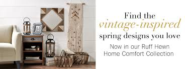 ruff hewn casual comfort trends for home younkers
