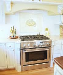 Kitchens With Slate Appliances Ge Slate Appliances Kitchen Design Quicuacom