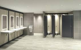 office toilet design. articles with office washroom designs tag: design toilet