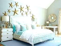 themed bedroom furniture. Exellent Furniture Ocean Themed Bedroom Beach Theme Furniture  White Living Room On Themed Bedroom Furniture M