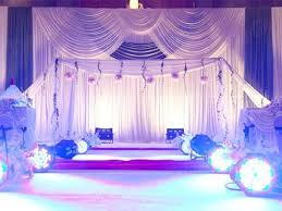 tourgo diy backdrop lighting for weddings decor