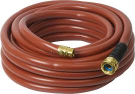 3 4 in x 50 ft commercial grade water hose