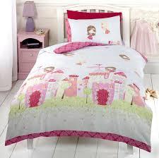full size of duvet covers duvet covers queen duvet cover ikea sizes pintuck duvet