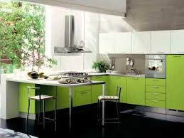 interior kitchen design luxury home interior kitchen interior