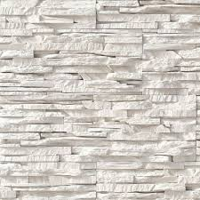 white stone wall cladding for exterior