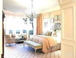 chandelier in bedroom chandeliers french lighting