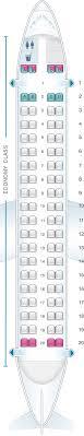 De Havilland Dash 8 400 Seating Chart Lot Polish Airlines Fleet Bombardier Dash 8 Q400 Details And