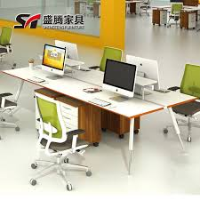deck screen desk office furniture. Unique Office Modern Office Furniture Desk Staff Deck Screen Combination Cut  Off Computer And Deck Screen Desk Office Furniture H