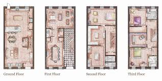 house plans and more. Image From Http Cdn Archinect Images 1200x 39 House Plans And More