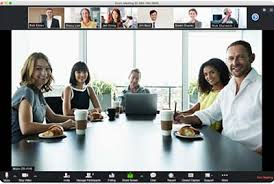 Video Conference Encore Connect Video Conference Encore Event Technologies