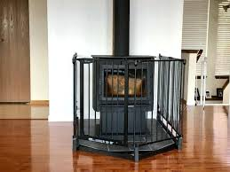 fireplace baby gate es r us safety nz for toddlers fireplace safety gate