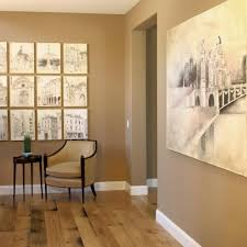 Living Room Staging 15 Home Staging Tips Designed To Sell Hgtv