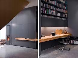 Good contemporary home office Desk Contemporary Home Office Unique Design Neginegolestan Contemporary Home Office Unique Design Gallery Small Ideas