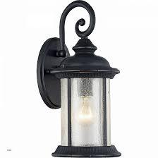 unique indoor lighting.  Indoor Industrial Wall Light Fixtures Elegant Indoor Sconce Lights Unique  Lighting Fresh With M