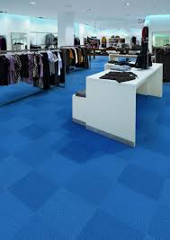 office floors. Forbo\u0027s Flotex Flocked Flooring Is A Unique Textile Floor Covering That Strong And Hygienic Offers Constant Protection Against Bacteria. Office Floors