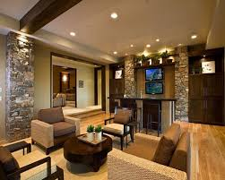 Small Picture Interior Rock Wall Designs Nice Home Design Fresh With Interior