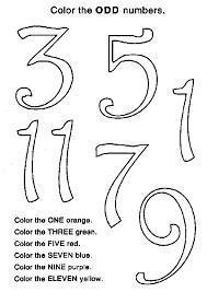 Disegni Da Colorare Per Bambini E Stampare Coloring Site