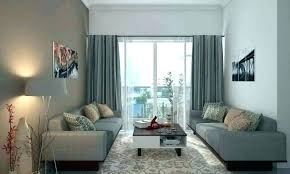 The Best Curtains For Living Room Curtain Colours Tan Walls Brown Ideas  White Wall Color Cream