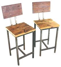 simple wooden bar stools plans for outdoor bar stools wooden bar chairs how  to make your . simple wooden bar stools ...