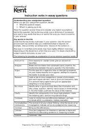 higher english critical essay questions essay