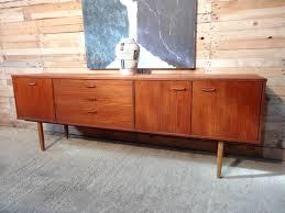 teak retro furniture. Eu Vintage Specialise In Retro 1960s Furniture Teak Dressoir I