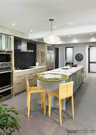 Pittsburgh Kitchen Design Ideas Delectable Kitchen Design Pittsburgh