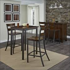 narrow counter height table. Narrow Counter Height Table For Kitchen Awesome Small Dining T