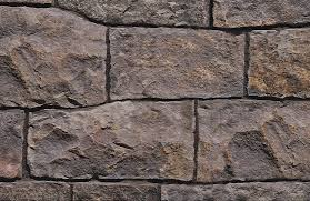 Seamless Stone Textures Archives Mica Stoneworks