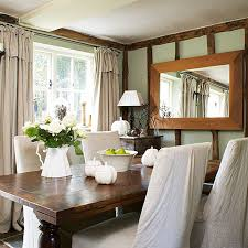 country cottage dining room. Country Cottage Dining Room Ideas Beauteous Exterior Model Is Like T