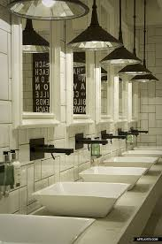 office bathroom design. best 25 commercial bathroom ideas on pinterest office design