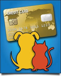 Did you know that the average veterinary practice processes at least 500 debit/credit card swipes per month? Should You Charge That New Pet Creditcards Com