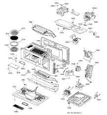 Ge Spacemaker Xl1400 Light Bulb I Have A Ge Advantium Microwave Oven Model No Zl900016k