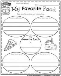 first grade writing prompts for winter informative writing  spring writing prompts for first grade