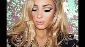 clic beauty makeup tutorial