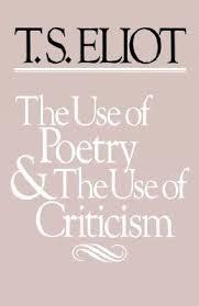 dissertation editor site online steinem essays ancient if by rudyard kipling essay light on dark water