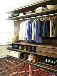 custom closet cost. Average Cost Of Custom Closet How Much Does A