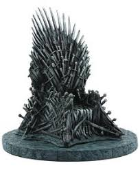 life size iron throne life size replica of the iron throne imgur movies tv books