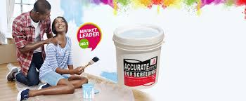 wall screeding paint how to screed a