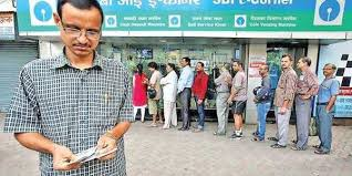 Coin Vending Machine Sbi Inspiration SBI Yet To Recalibrate 4848 ATMs For New Notes The New Indian Express