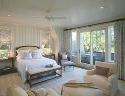 beautiful traditional master bedrooms. Modern Beautiful Traditional Bedroom Ideas Master Bedrooms Images Pictures Becuo .