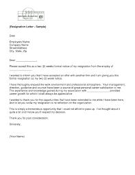 Valid Formal Warning Letter Template Uk Kododa Co